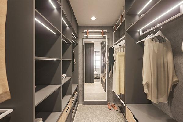 无锡室内家居装潢-无锡市荣筑设计装潢有限公司